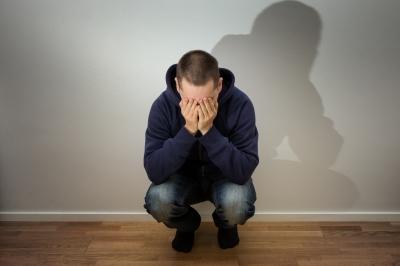 Profilaktyka depresji