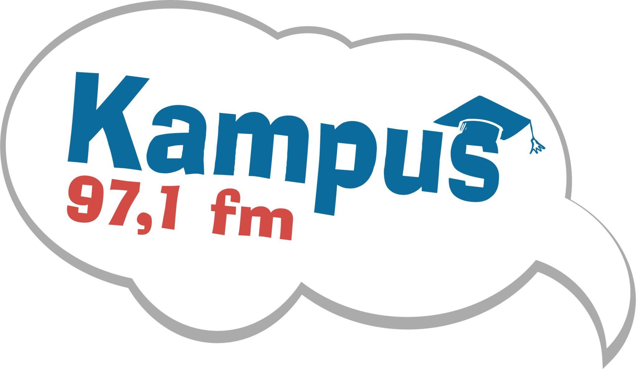 newRadioKampusbialetlo