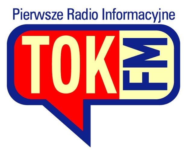 z9862919Q,TOK-FM---logo