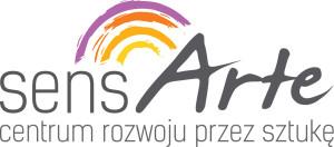 Logotyp_sensArte