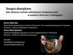 str1_prezentacja_terapia_dźwiękiem