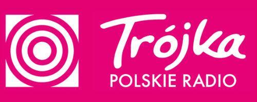 trojka_polskie_radio_aqco