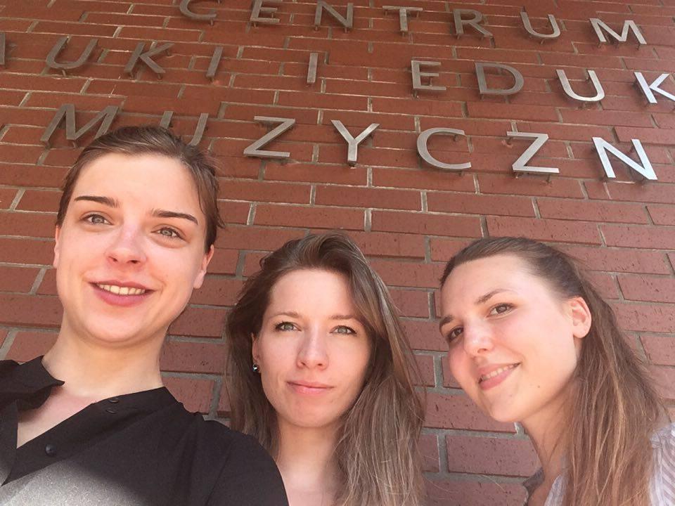 Terapia dźwiękiem na Konferencji Naukowej w Katowicach – relacja