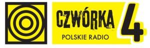 polskie-radio-czworka