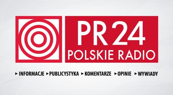 radio24 o arteterapii