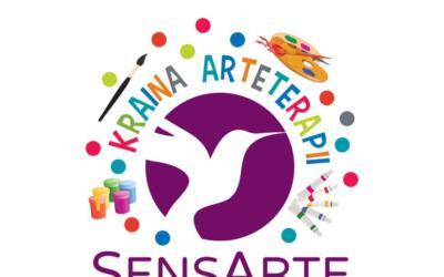 KRAINA ARTETERAPII – nowe akredytowane szkolenia dla nauczycieli!